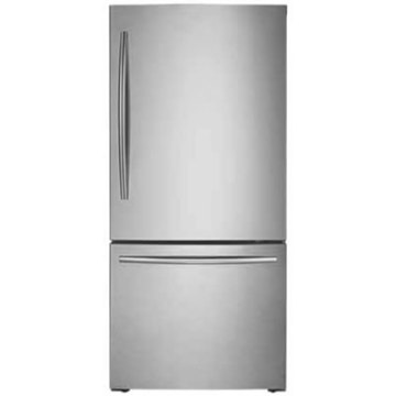 stainless-steel-fridge-cyber-monday