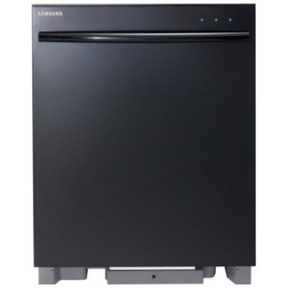 Cyber Monday Appliance Deals – dishwashers, refrigerators, stoves ...