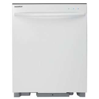 cyber-monday-dishwasher-deals