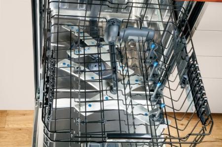 best-dishwasher