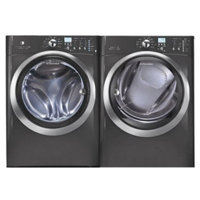 Electrolux-laundry-pair