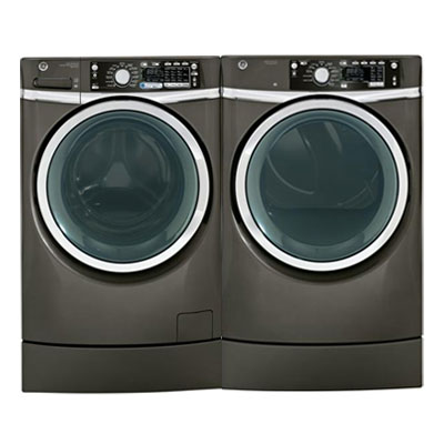 GE-Chrome-laundry