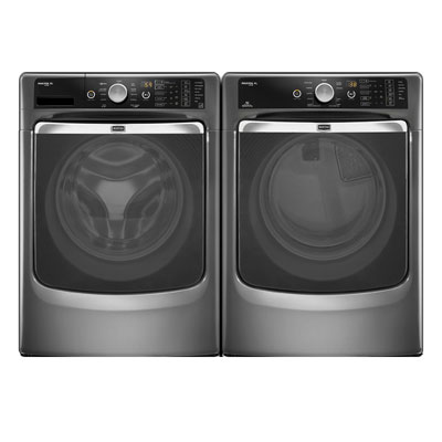 maytag maxima colored laundry