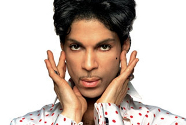 Prince - When Doves Cry (Eddie Thoneick Remix)