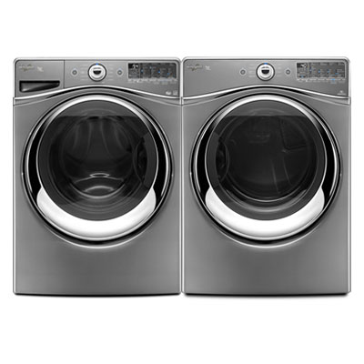 whirlpool-laundry-pair