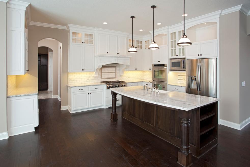 custom-kitchen-lakeville