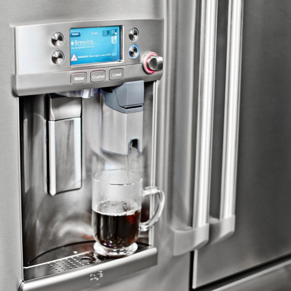 Uncategorized Kitchen Appliance Blogs warner stellian appliance home kitchen blog ge cafe keurig refrigerator
