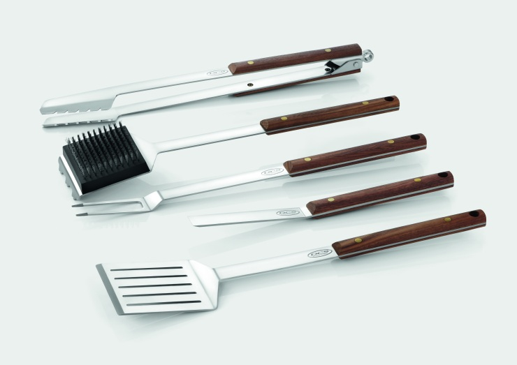 grill accesories